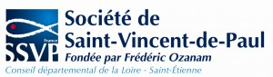 SOCIETE SAINT VINCENT DE PAUL