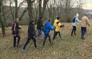 ASSOCIATION DES FAMILLES DE L'ETRAT