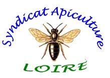 SYNDICAT DÉPARTEMENTAL D'APICULTURE DE LA LOIRE