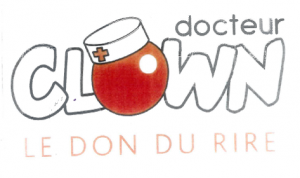 DOCTEUR CLOWN LE DON DU RIRE