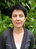 C.HEYRAUD2